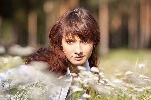 Татьяна Ронзина