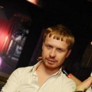 Антон Богданов сыграет в ремейке «Джентльменов удачи»