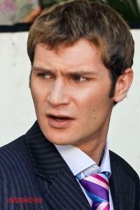 Николай Наумов встретился с подростками-хулиганами в Перми