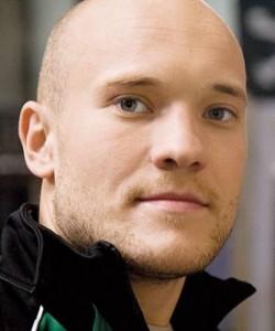 Владимир Селиванов дал интервью Ва-банку