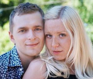 Мария Шекунова впервые стала мамой