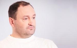 Сергей Ершов дал интервью КП