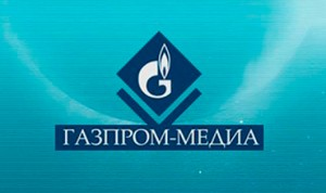 """""""Газпром-Медиа"""" приобрел производителя """"Реальных пацанов"""""""