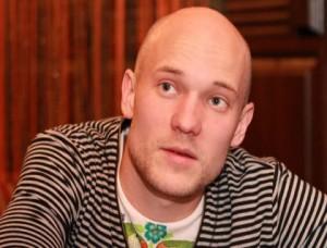 Сергей Ершов и Владимир Селиванов поставили мюзикл «Реальный выпускной»