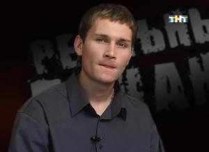 """""""Реальных пацанов"""" снова снимают в Перми"""