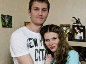 Дочь Путина Алёна снялась в новом сезоне «Реальных пацанов»
