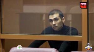 Александр Килин не смог обжаловать приговор